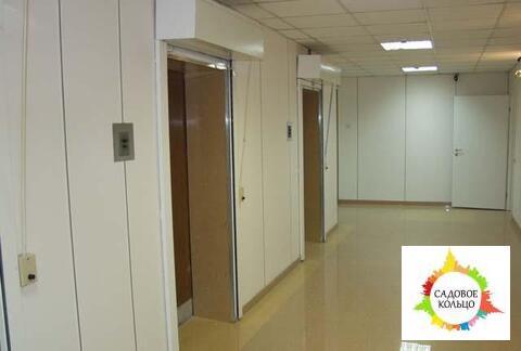 Продается 10-й этаж целиком в бизнес центре класса Б- на территории бы - Фото 3