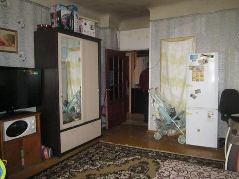 Четырехкомнатная квартира по цене двухкомнатной - Фото 2