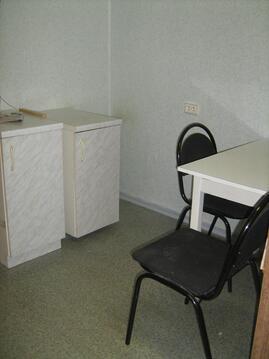 Комната в общежитии на бв - Фото 3