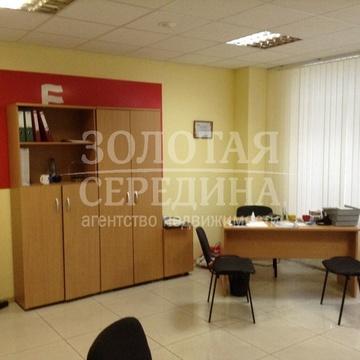 Сдам помещение под офис. Белгород, Славы п-т - Фото 3