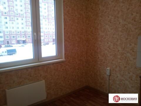 Продажа однокомнатной квартиры в Москве - Фото 4