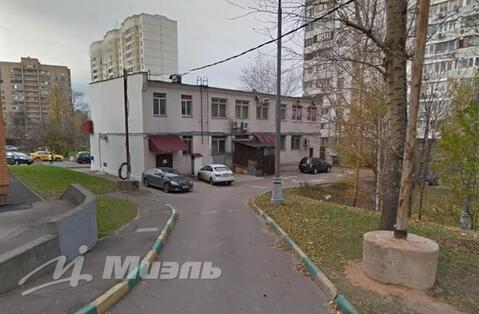 Продам торговую недвижимость, город Москва - Фото 2
