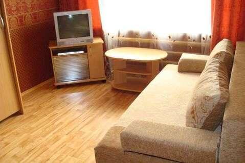 Комната ул. Чкалова 231 - Фото 1