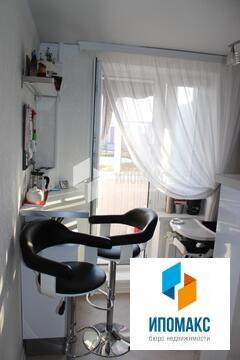 Продается 2-хкомнатная квартира 45 кв.м, п.Киевский, г.Москва - Фото 3