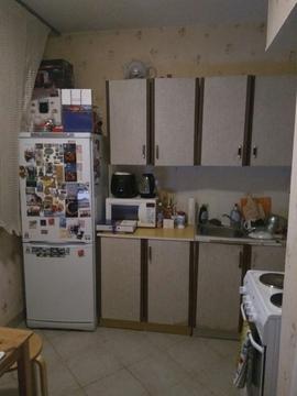 Продажа однокомнатной квартиры в Митино - Фото 4