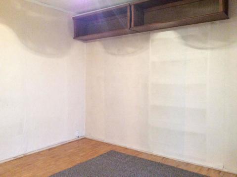 Продаётся комната в 2-х комнатной квартире Проезд Шокальского 65к2 - Фото 5