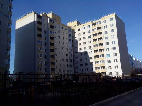 Сдам двухкомнатную квартиру в новом доме. - Фото 1