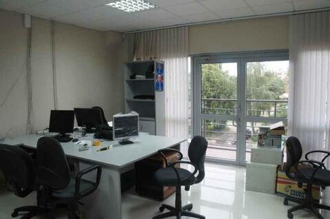 Аренда офиса 330 кв.м. ул.Северная - Фото 1