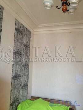 Аренда комнаты, м. Площадь Восстания, Ул. Пушкинская - Фото 3