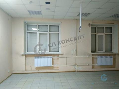 Аренда торгового помещения 75 кв.м. на ул. Мира - Фото 3