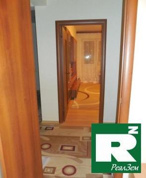 Двухкомнатная квартира в городе Обнинск, улица Калужская, дом 18 - Фото 5