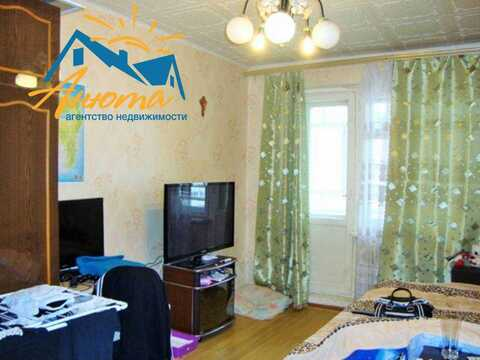 3 комнатная квартира в Обнинске улица Гагарина 21 - Фото 3