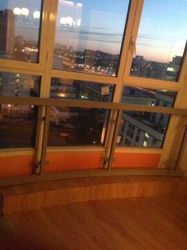 1-ая квартиру, Люберцы, Комсомольский проспект , новостройки - Фото 2
