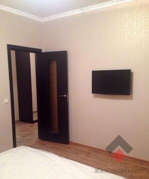 Продажа однокомнатной квартиры в Одинцово ул.Михаила Кутузова 15 - Фото 5