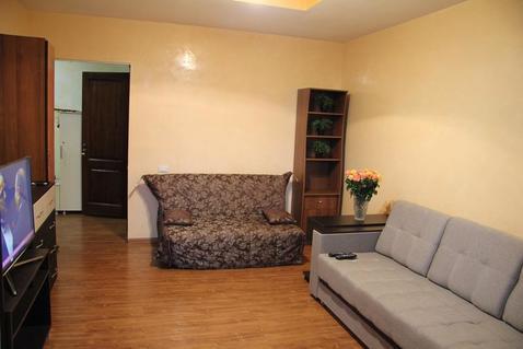 Сдается посуточно элитная 2-х комнатная квартира. - Фото 3