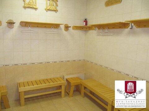 Продается банный комплекс 200 кв.м.Обнинск, ул.Аксенова 6а. - Фото 3