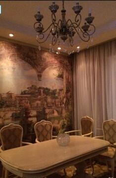 Продается 3-х комнатная квартира ценре Наро-Фоминска - Фото 3
