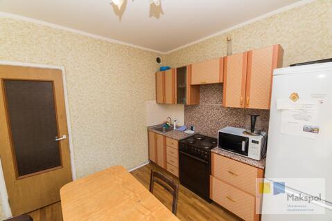 Сдается 1-комнатная квартира, м. Молодежная - Фото 2