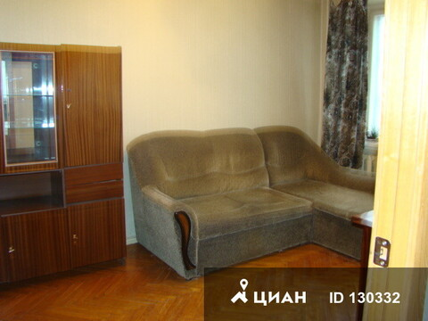 2 комнатная квартира Северная ул. д.62 - Фото 5