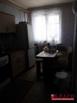Дом кирпичный 120 кв.м - Фото 5