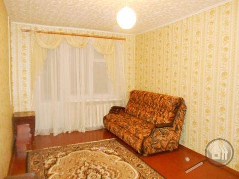 Продается комната с ок, ул. Чаадаева - Фото 2