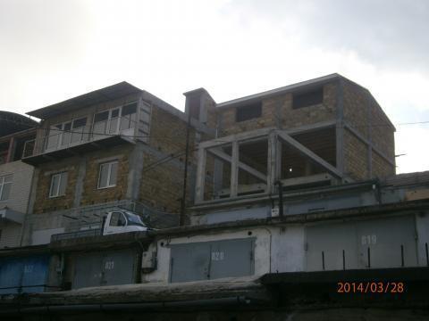 Продажа гаража в Алуште - Фото 3