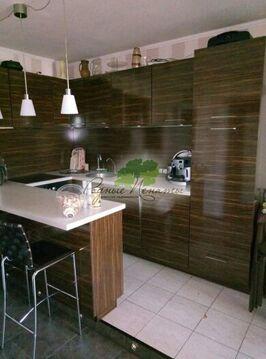 Продается 1-к Квартира ул. Заречная - Фото 2
