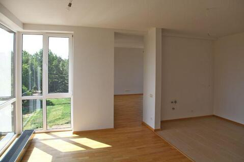 129 000 €, Продажа квартиры, Купить квартиру Рига, Латвия по недорогой цене, ID объекта - 313150167 - Фото 1