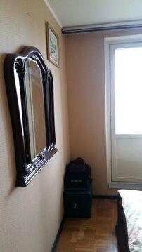 3-х комнатная квартира на Речном вокзале - Фото 4