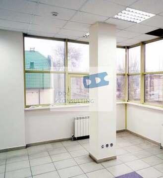 Офис 140 кв.м. в офисном здании на ул.Тельмана - Фото 4