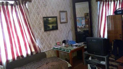 Новая Москва, п. Птичное, 1 ком. кв. - Фото 5