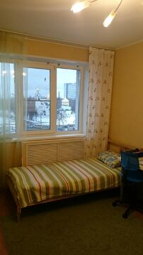 Продам 2-комнатную квартиру в Приокском р-не - Фото 5