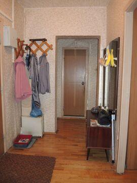Продажа квартиры, м. Щелковская, Ул. Парковая 15-я - Фото 4