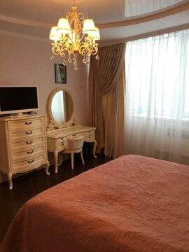 Продажа 3-к квартиры в элитном доме - Фото 2