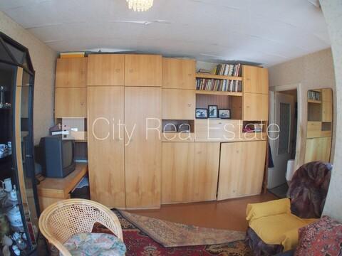 Продажа квартиры, Улица Аллажу - Фото 3