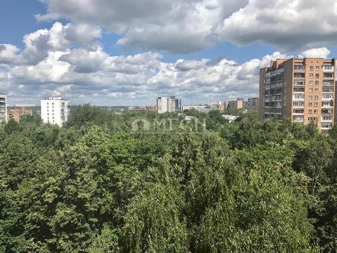 Продажа квартиры, м. Алтуфьево, Ул. Лобненская - Фото 4