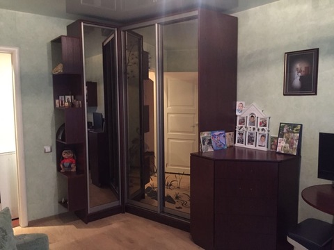 Продается 3х к.кв. во Всеволожске на ул. Василеозерская дом 7 - Фото 2