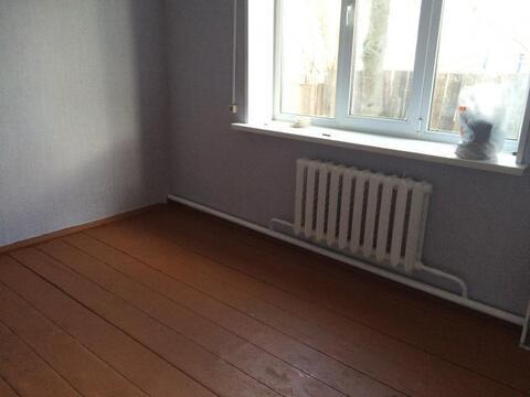 Комната 19,5 кв.м. в хорошем состоянии, пвх. - Фото 3