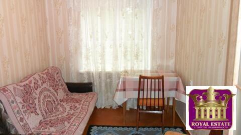 Сдам 2-х комнатную квартиру на ул. Киевской, пл. Московское Кольцо - Фото 5