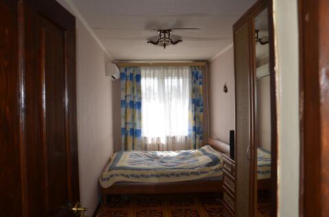 Продажа 3-х комнатной квартиры, 4/5 эт кирпичного дома. - Фото 4