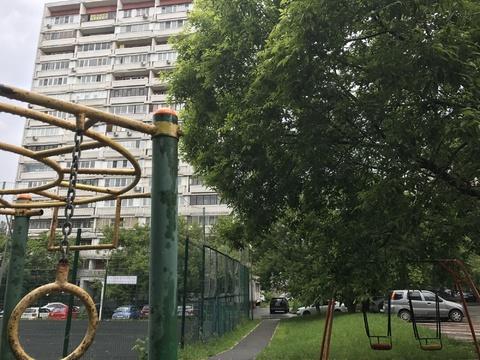 Продажа трехкомнатной квартиры на Нижегородской - Фото 4