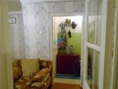 Квартира по адресу ул. Рихарда Зорге, 24 - Фото 4