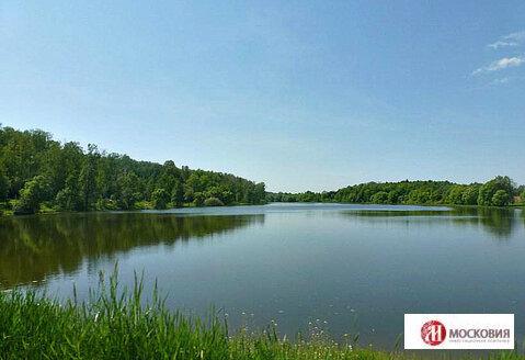 Земельный участок 28 соток(ИЖС) в Новой Москве - Фото 5
