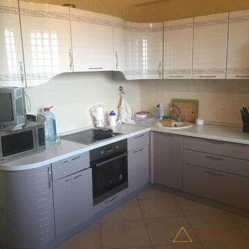 Продам двухкомнатную квартиру в новом доме - Фото 1