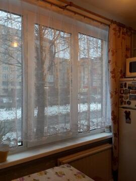 Продажа квартиры, м. Международная, Ул. Будапештская - Фото 5