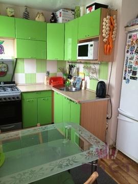 Объявление №37665912: Продаю 2 комн. квартиру. Екатеринбург, ул. Щорса, 130,