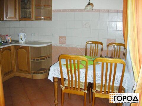 Аренда однокомнатной квартиры в Куркино - Фото 5