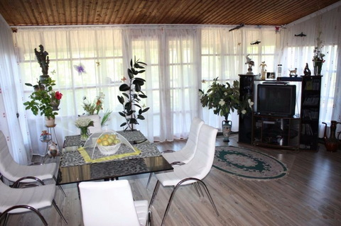 Продам двухуровневую квартиру в Белоглинке. - Фото 1