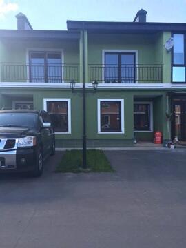 Продажа квартиры, Старая Купавна, Ногинский район, Биссерово 3-я улица - Фото 5