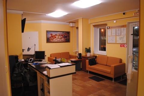Готовый бизнес+помещение 164м2. - Фото 5